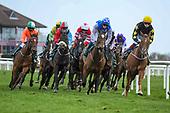Navan Races - 27/03/21