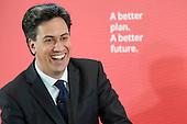 Labour Tory Secret Plan Event