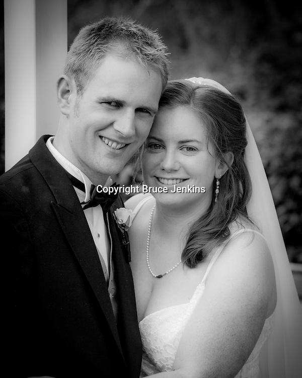 TRS 2013 Manfeild Sunday Wedding photography by Bruce Jenkins, Napier, Hawkes Bay, New Zealand