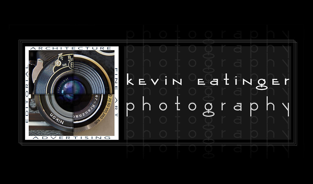 Kevin Eatinger Photography. Chicago architectural photographer.