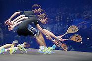 110316 Canary Wharf Squash Classic