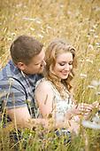 Aeifa & Mike Engagement
