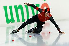 2020-2019 speedskating