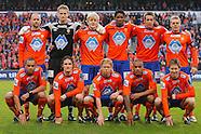 Cupfinalen 2009 AaFK-Molde