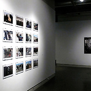 War at a Distance Exhibition at Gallery TPW in Toronto