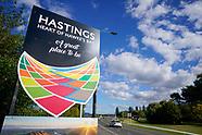 Hastings Signs