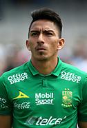 Club Leon F.C.