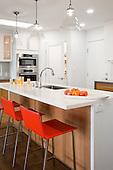 Yee_Oakland Kitchen
