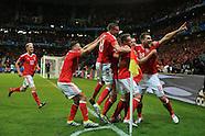 010716 Euro 2016 Wales v Belgium