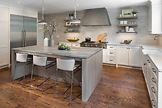 6409 Garnet Kitchen
