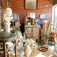 Obtainium Antiques