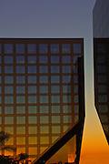 Newport Gateway Building