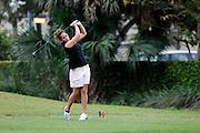 2010 Miami Hurricanes Women's Golf