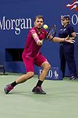 TENNIS_US_Open_2016-Men's Semi-Final