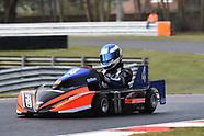 BRSCC Oulton Park 24.3.18