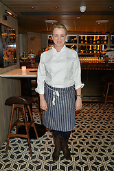 SOPHIE MICHELL at Henry Conway's 31st birthday party held at the Pont St Restaurant, Belgraves Hotel, London on 12th July 2014.