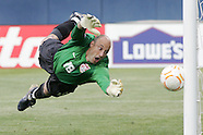 2007.06.21 Gold Cup: United States vs Canada