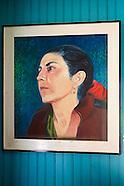 Cuban Revolutionaries_Celia Sanchez.