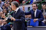 DESCRIZIONE : Eurolega Euroleague 2015/16 Gir.D Dinamo Banco di Sardegna Sassari - Unicaja Malaga<br /> GIOCATORE : Paolo Citrini<br /> CATEGORIA : Allenatore Coach Schema<br /> SQUADRA : Dinamo Banco di Sardegna Sassari<br /> EVENTO : Eurolega Euroleague 2015/2016<br /> GARA : Dinamo Banco di Sardegna Sassari - Unicaja Malaga<br /> DATA : 10/12/2015<br /> SPORT : Pallacanestro <br /> AUTORE : Agenzia Ciamillo-Castoria/L.Canu