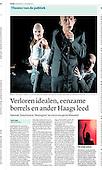 nieuwspoort   pers&print&promo