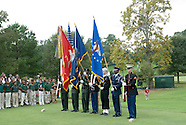 PGA 2009 Tour Championship