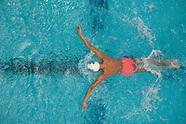 USA Swimming Youth Camp 2018