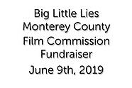Carmel Magazine-Big Little Lies Screening