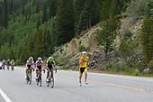 Colorado 2015, Aug 19