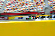 May 18, 2012: NASCAR Sprint All-Star Race, Kyle Busch, Joe Gibbs Racing Jamey Price / Getty Images 2012 (NOT AVAILABLE FOR EDITORIAL OR COMMERCIAL USE