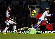 West Ham United v Chelsea 231113