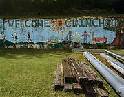 Clinchco, Dickenson County, Virginia 21.05.26
