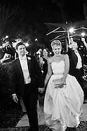 Lauren & Ryan's Wedding Selects