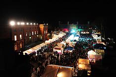 111201 - Lincoln Christmas Market