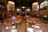 Legacy Charitable Foundation's 5th Annual Holiday Masquerade Ball - Atmosphere