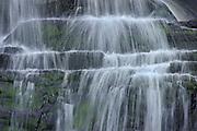 This is a provincial parc, not a true federal park.<br />Parc national du Mont-Tremblant<br />Quebec<br />Canada
