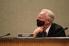 02/08/21 Bridgeport City Council Meeting