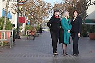 Women of Monterey County 2015