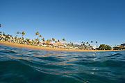 Shereton Maui | Black Rock