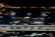 January 30-31, 2016: Daytona 24 hour: #31 Dane Cameron, Eric Curran, Simon Pagenaud, Jonny Adam, Action Express, Daytona Prototype