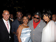 Lance Gross , Actor, H Wood City, Actor, Lisa Raye, Actress and Former First Lady of Turks & Caicos..Lisa Raye: The Real McCoy Premiere Screening Launch Party - Inside..Standard Hotel Downtown LA Rooftop..Los Angeles, CA, USA..Tuesday, April 06, 2010..Photo ByCelebrityVibe.com.To license this image please call (212) 410 5354; or Email:CelebrityVibe@gmail.com ;.website: www.CelebrityVibe.com.