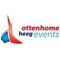 Ottenhome Heeg Events