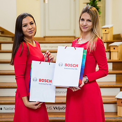 20171123: SLO, Events - 25 Years of Bosch in Slovenia