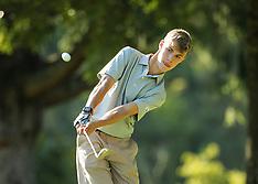 08/20/20 HS Golf @ BCC