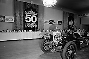 07/02/1963<br />