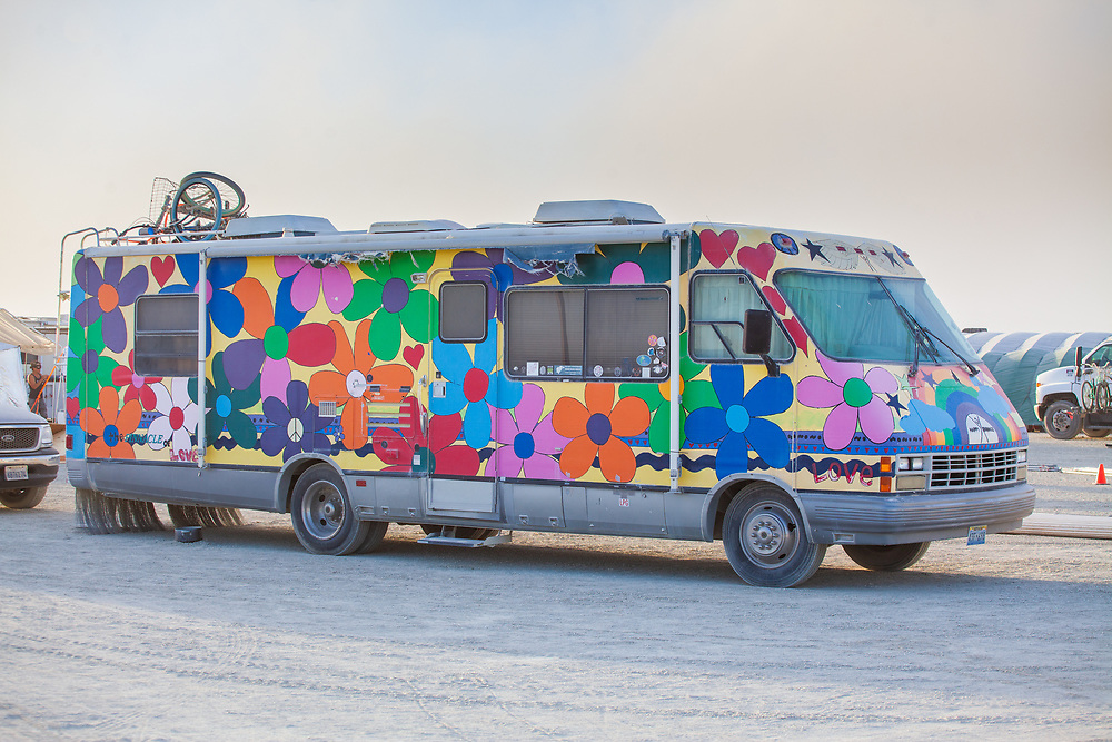 Colorful paint on RV called The Pinnacle of Love My Burning Man 2019 Photos:<br /> https://Duncan.co/Burning-Man-2019<br /> <br /> My Burning Man 2018 Photos:<br /> https://Duncan.co/Burning-Man-2018<br /> <br /> My Burning Man 2017 Photos:<br /> https://Duncan.co/Burning-Man-2017<br /> <br /> My Burning Man 2016 Photos:<br /> https://Duncan.co/Burning-Man-2016<br /> <br /> My Burning Man 2015 Photos:<br /> https://Duncan.co/Burning-Man-2015<br /> <br /> My Burning Man 2014 Photos:<br /> https://Duncan.co/Burning-Man-2014<br /> <br /> My Burning Man 2013 Photos:<br /> https://Duncan.co/Burning-Man-2013<br /> <br /> My Burning Man 2012 Photos:<br /> https://Duncan.co/Burning-Man-2012