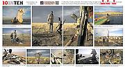 The Times, SA