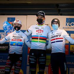 20201212 Antwerpen Men