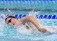 Svømming<br /> Foto: imago/Digitalsport<br /> NORWAY ONLY<br /> <br /> CHRISTIANSEN Henrik NOR Swimming Nuoto Kazan Arena Day10 02/08/2015 Morning Heats XVI FINA World Championships Aquatics Swimming Kazan Tatarstan RUS July 24 - Aug. 9 2015