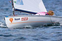 , Kieler Woche 05. - 13.09.2020, Europe - DEN 1828 - Frederik BLØCHER - Faaborg Sejlklub