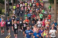 2014 Run 4 Downtown road race